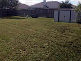lawn-mowing-services-after