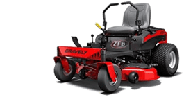 Lawn Mowing Services Killeen Texas